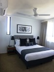 Picture of 3 Bedroom- 23 Alfred Str- Carlyle Apartments, Mackay