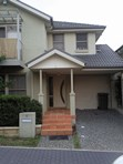 Picture of 6 Greenwich Walk, Campbelltown