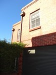 Picture of 8 15-21 Hamley Street, Adelaide