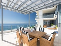 Picture of 51/173 Old Burleigh Rd, Broadbeach