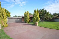 Picture of 46 Carnegie Loop, Cooloongup