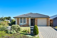 Picture of 12 Shirvington Way, Noarlunga Downs