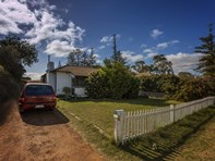 Picture of 13 Ord Street, Beresford