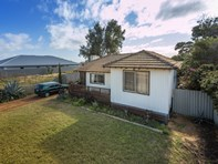 Picture of 11 Ord Street, Beresford