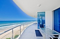 Picture of 20 'Waterline' 132 Old Burleigh Road, Broadbeach