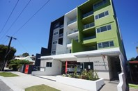 Picture of 22/287 Vincent Street, Leederville