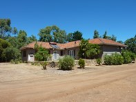 Picture of 51 Dawson Road, Wundowie