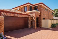 Picture of 208A Crawford Road, Inglewood