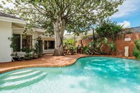 Picture of 34A Johnston Street, Peppermint Grove
