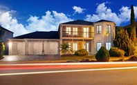 Picture of 29 The Walk, Mawson Lakes