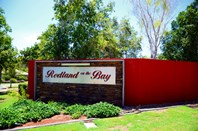 Picture of 25 Shaw Pl, Redland Bay