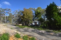 Picture of Eaglehawk Neck