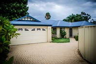 Picture of 37B Redcliffe Street, East Cannington