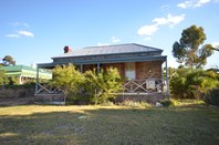 Picture of 8 West Street, Burra