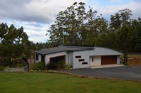 Picture of 210 Wrenswood Drive, Quoiba