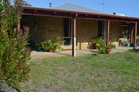 Picture of 56 Australind Road, Leschenault