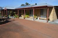 Picture of 56 Australind Road, Leschenault