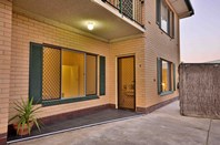 Picture of 3/24 John Street, Mansfield Park