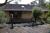 Picture of 43 Evelyn Crescent, Berowra Heights
