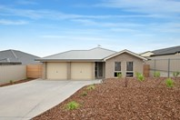 Picture of 63 Esperance Boulevard, Seaford Rise