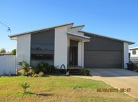 Picture of 14 Norman Street, Normanton