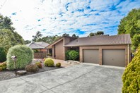 Picture of 11 Ridgway Drive, Flagstaff Hill