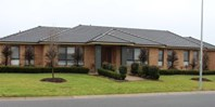 Picture of 1 Kindred Place, Leeton