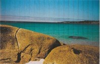 Picture of Binalong Bay