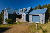 Picture of 85 Resolution Road, Bruny Island
