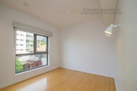 Picture of 12-13/35 Mount Street, Perth
