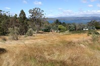 Main photo of Lot 3 Bruny Island Main Road, Dennes Point - More Details