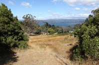 Picture of Lot 3 Bruny Island Main Road, Dennes Point