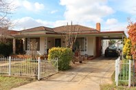 Picture of 17 Maiden Ave, Leeton