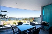 Picture of 30/132 Terrace Road, Perth