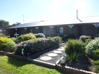 Picture of Lot 107/6-8  Banfield Road, Goolwa North