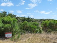 Picture of Lot 25 South Coast Hwy, Monjingup