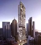 Picture of 115 Bathurst St, Sydney