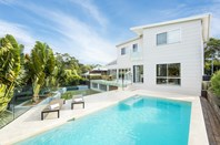 Picture of 6 Tallong Place, Caringbah South