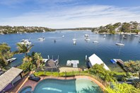 Picture of 20 Cumbee Lane, Caringbah South