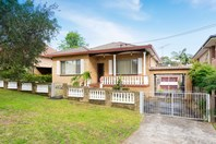 Picture of 47 Villiers Avenue, Mortdale