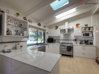 Picture of 34 Lilian Road, Maida Vale