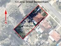 Picture of 13 Lena Street, Beckenham