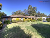 Picture of 14 Cook Place, Lesmurdie