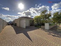 Picture of 66 Fennell Crescent, Wattle Grove