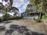 Picture of 8 Gray Road, Gooseberry Hill