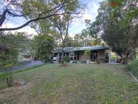 Picture of 19B Gray Road, Gooseberry Hill