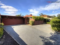 Picture of 13 Heron Court, Camillo