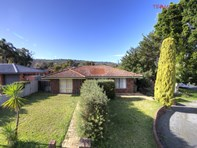 Picture of 2 Almond Way, Forrestfield