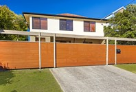 Picture of 23 Pacific Street, Wamberal