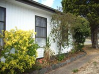 Picture of 143 Cooper Street, Stawell